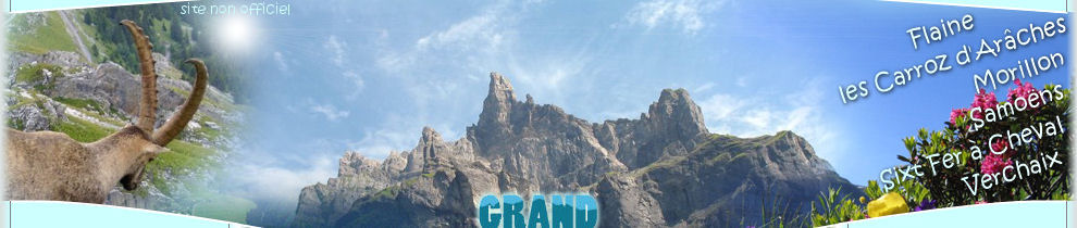 www.grand-massif.net